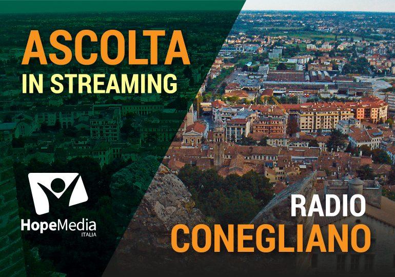 RVS Conegliano streaming