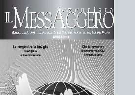 Messaggero - Apr. 2019