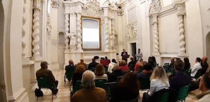 Evangelizzazione a «tre cifre» ad Ancona e Jesi