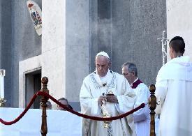 Editoriale Diritti e Libertà Religiosa – Roma in abbandono. Superare l'insegnamento della religione cattolica nelle scuole pubbliche