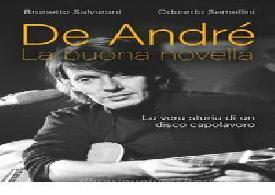 Leggiamo insieme – De André. La buona novella. La vera storia di un disco capolavoro