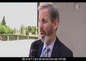 Video Giornale Avventista del 13 luglio