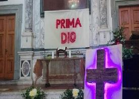 Pisa - Sabato speciale