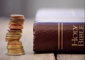 Nuova newsletter dei Ministeri per la Gestione Cristiana della Vita