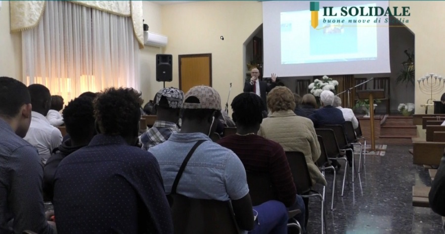 Accoglienza e integrazione dei minori stranieri
