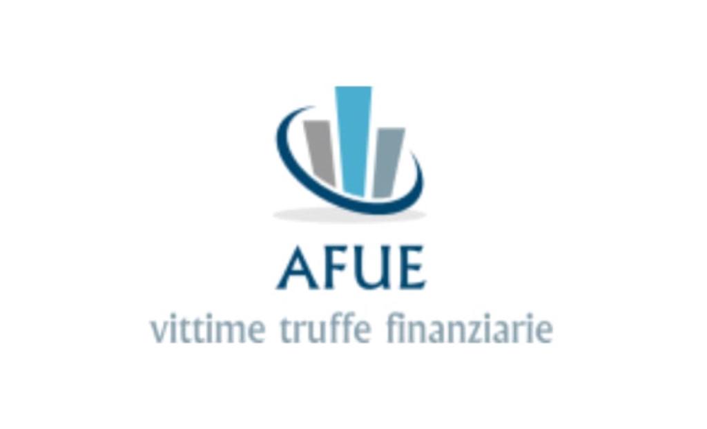 A tu per tu AFUE - Arresti, truffe, rimborsi 26 luglio 2019