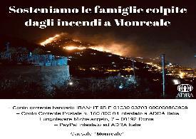 ADRA Italia News – Aiutiamo Monreale