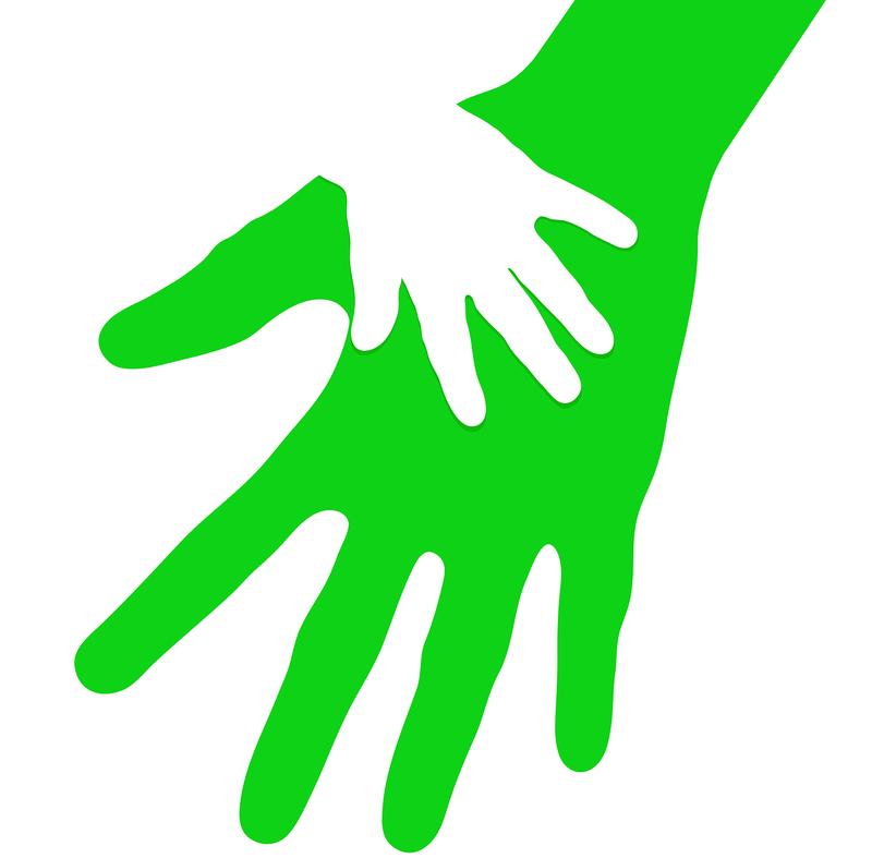 Attualità- Scandalo allontanamenti e affidi di minori 7-8-19