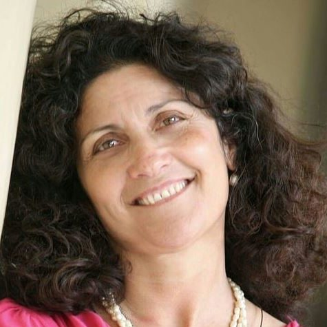 Intercultura: ponte tra le civiltà Intervista ad Angelica Calò