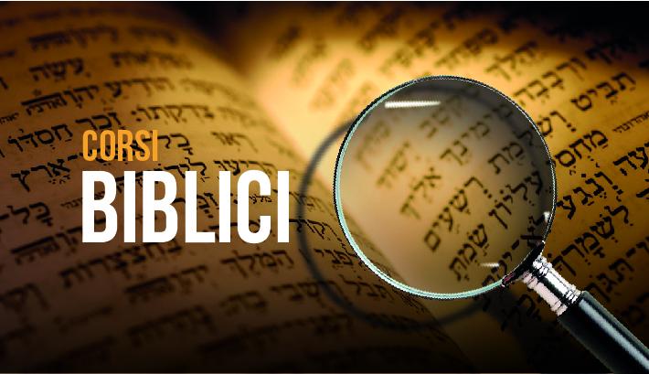 Yobel - Il Giubileo biblico