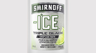 SMIRNOFF ICE Original | Smirnoff - US