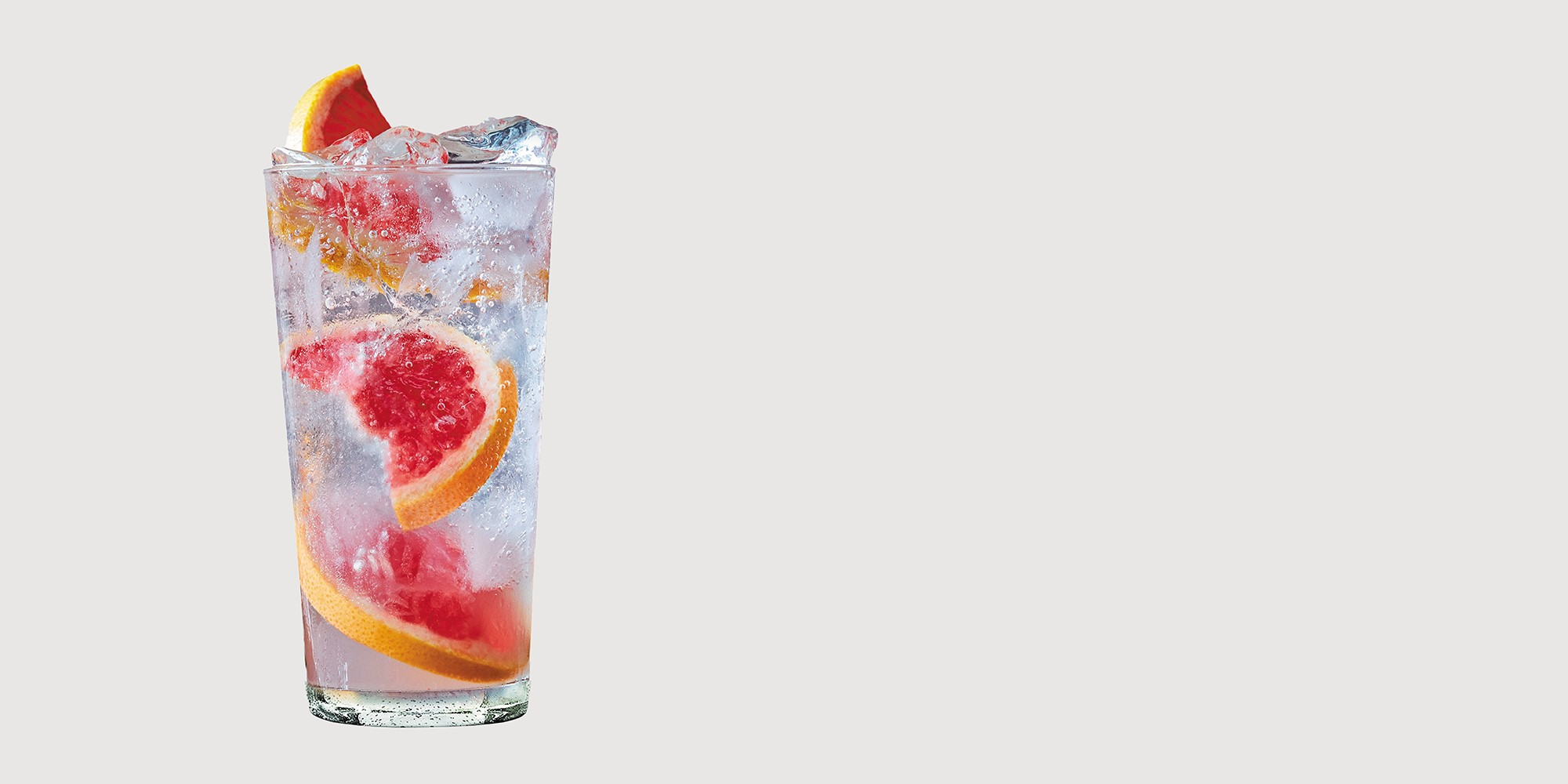 ​SMIRNOFF SODA FRUIT SMASH