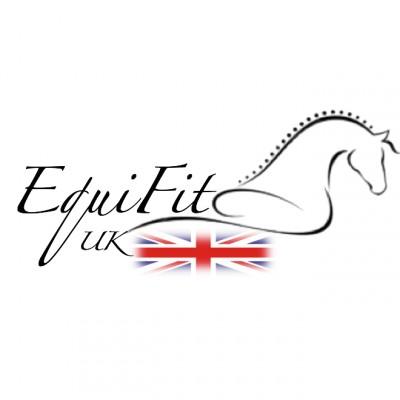 Photo - EquiFit UK