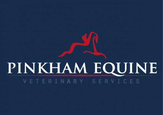 Photo - Pinkham Equine