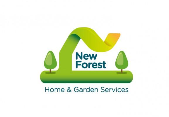 Photo - Newforest Home & Garden Services