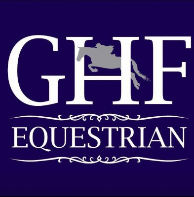 Photo - Exciting Working Pupil Position at GHF Equestrian