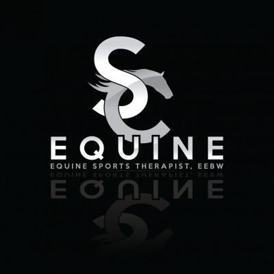 Photo -  SC Equine - Equine  Sports Therapist, EEBW