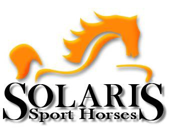 Photo - Solaris Sport Horses Ltd