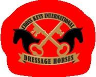 Photo - Cross Keys International Dressage Horses