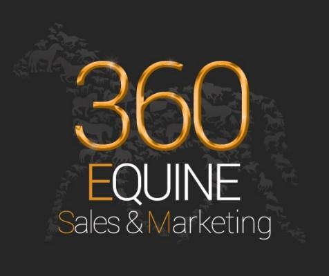 Photo - 360 Equine