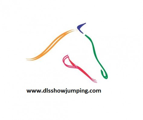 Photo - DLS Showjumping