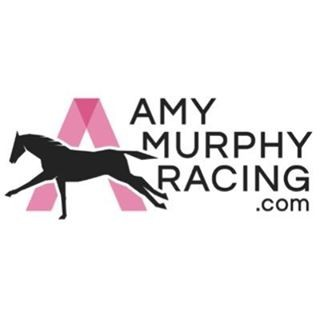 Photo - Amy Murphy Racing