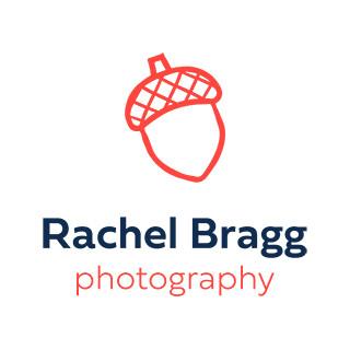 Photo - Rachel Bragg