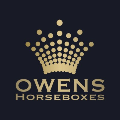 Photo - Owens Horseboxes