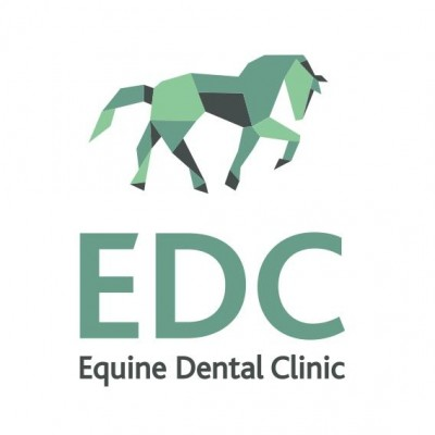 Photo - Equine Dental Clinic  (EDC)