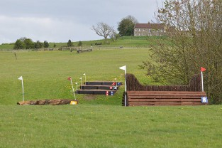 Photo - Ivesley Equestrian