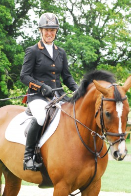 Photo - Premier Sports Horses