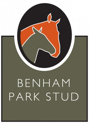 Photo - Benham Park Stud