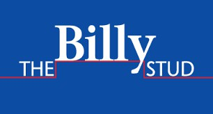 Photo - The Billy Stud