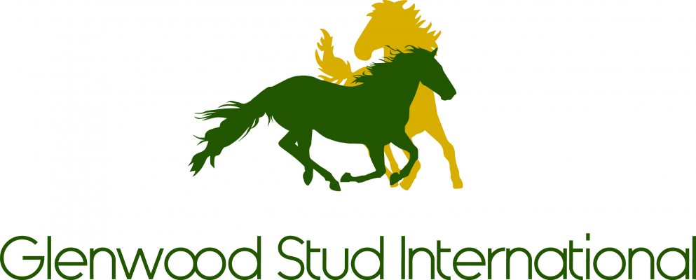 Photo - Glenwood Stud International