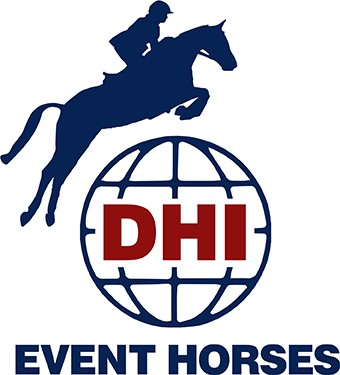 Photo - DHI Event Horses