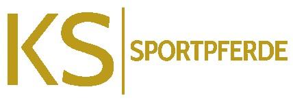 Photo - KS Sportpferde GmbH