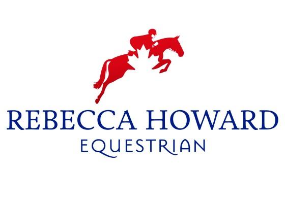 Photo - Rebecca Howard Equestrian