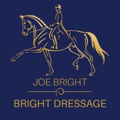 Photo - Joe Bright Dressage