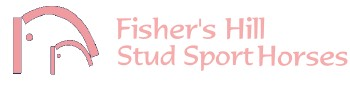 Photo - Fisher's Hill Stud Sports Horses
