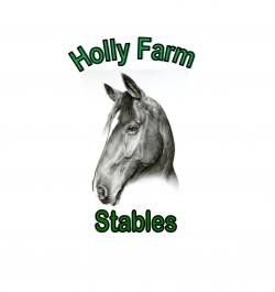 Photo - Holly Farm Stables
