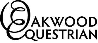 Photo - Oakwood Equestrian