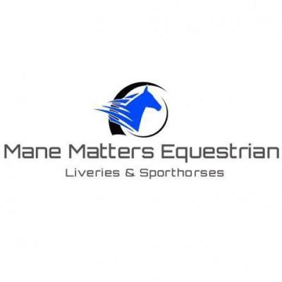 Photo - Mane Matters Equestrian