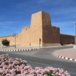 img_5643-tiznit-mestske-hradby