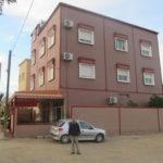img_6693-tafraoute-hotel-afoulki-pan-said