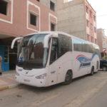 img_6695-tafraoute-bus-ctm