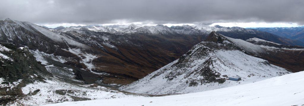 udoli_panorama1