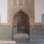 img_8438-marrakes-saadske-hrobky