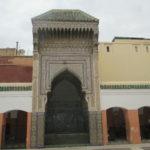 img_8826-marrakes-severni-medina-zaouia-sidi-mohammed-ben-slimane
