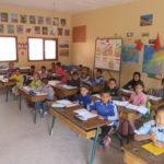 imga_0073-cesta-mezi-vesnici-anmerit-a-tamdaght-v-arabske-skole