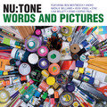 Nu:Tone – Words And Pictures